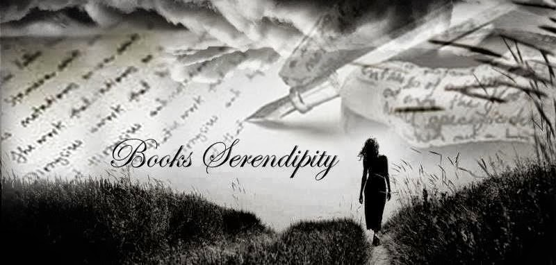 http://books-serendipity.blogspot.it/