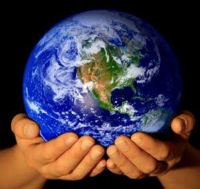 http://4.bp.blogspot.com/-5hDidZrclcY/Tdv2ju-0bSI/AAAAAAAAIUo/Qm1q2dVKc20/s1600/planeta%2B%25281%2529.jpg