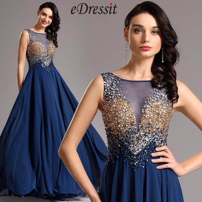 Tips for Choosing Christmas Evening Dresses ~ Latest ...