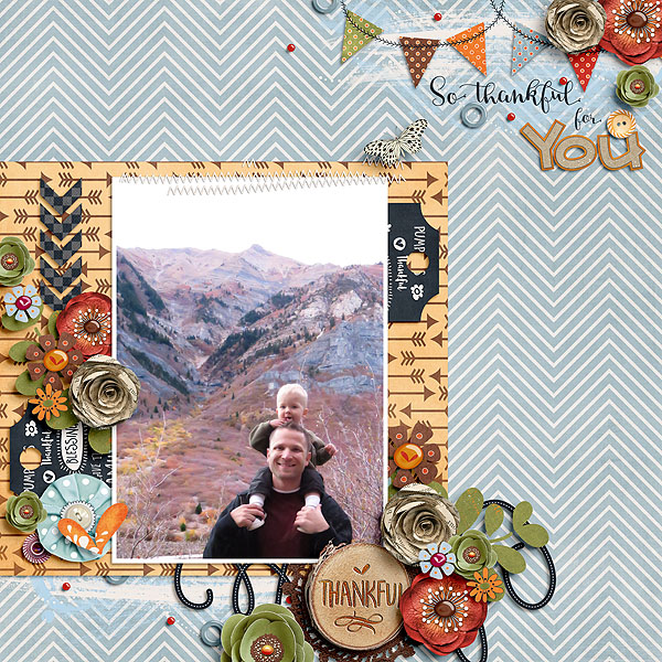 http://scraporchard.com/market/With-A-Grateful-Heart-Bundle-Digital-Scrapbook.html