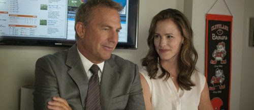 kevin-costner-jennifer-garner-draft-day