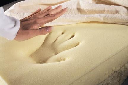 living stingy: tempurpedic mattresses