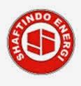 Logo PT Shaftindo Energi