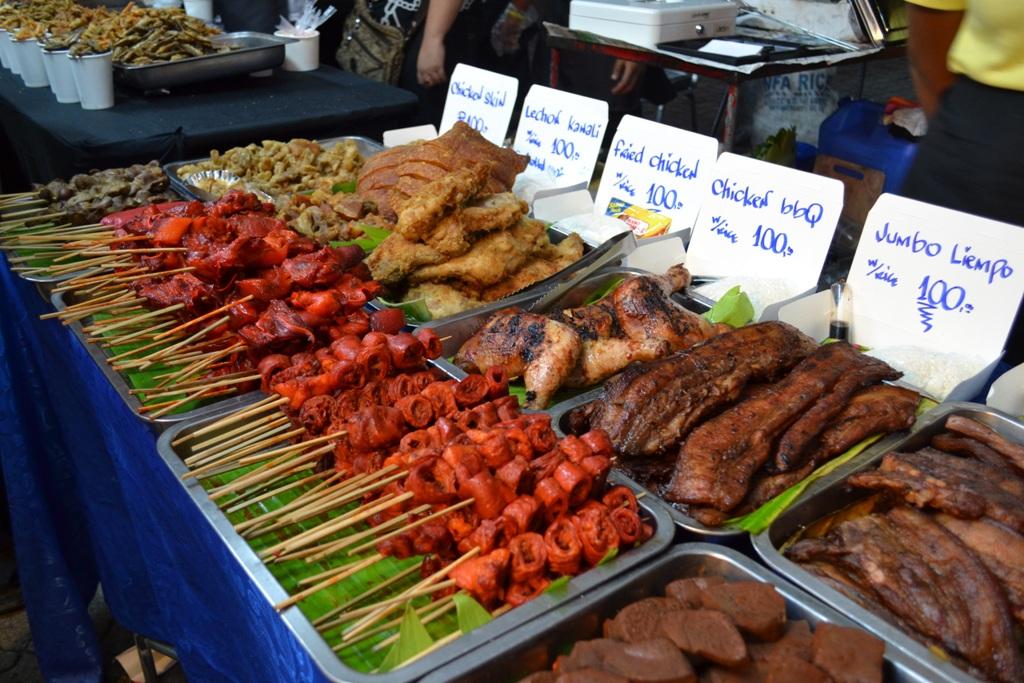 filipinas brasil um brasileiro vivendo nas filipinas cozinha