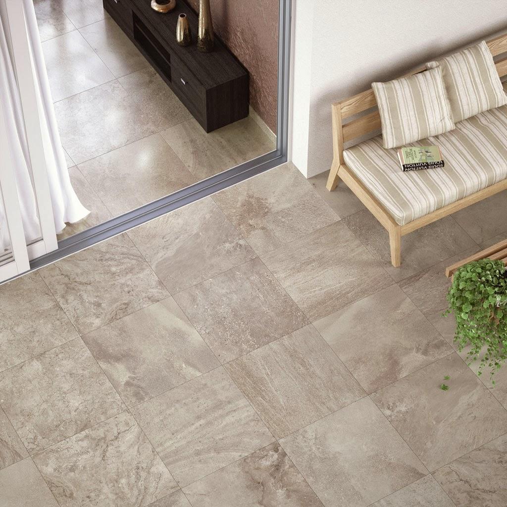 Azulejos y pavimentos soluciones cer micas para el hogar - Azulejos y pavimentos huelva ...