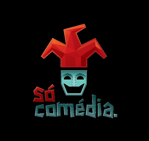 Resultado de imagem para comedia png