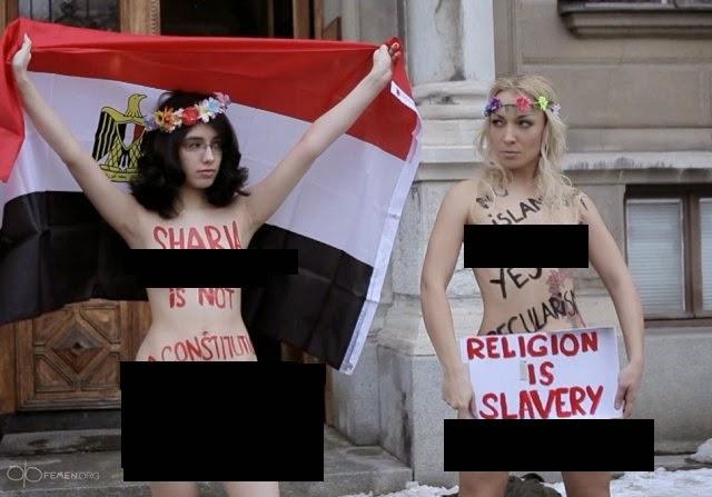 Hina Islam Dengan Najis dan Darah Haid Ini Gadis Ke Syaitan