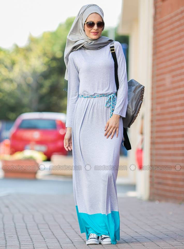 hijab moderne habit hijab moderne hijab et voile mode style mariage et fashion dans l 39 islam. Black Bedroom Furniture Sets. Home Design Ideas