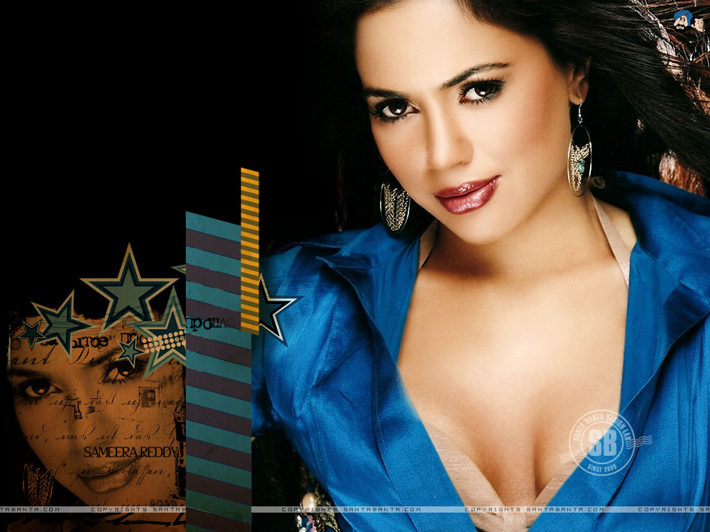 http://4.bp.blogspot.com/-5hOgEr_b_cQ/Tgp4xNNxSII/AAAAAAAAB3U/tf3j8CYO0hs/s1600/Sameera+Reddy+Hot+Wallpapers2.jpg