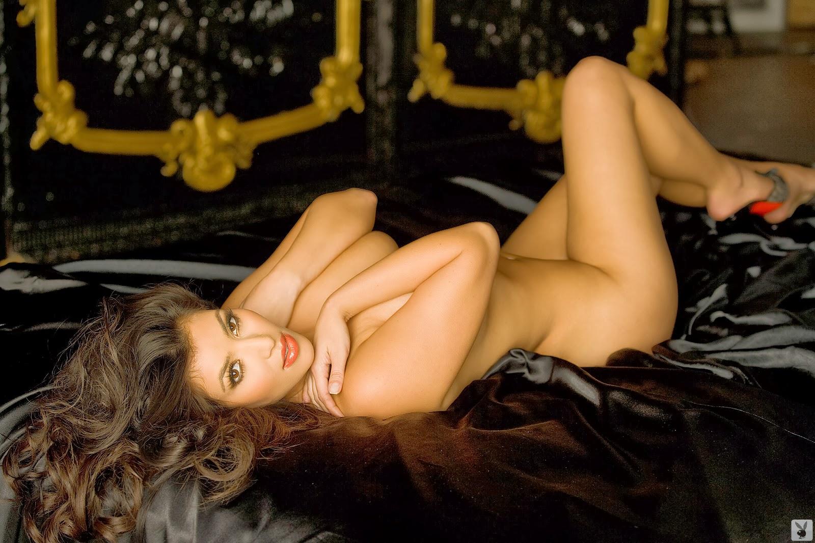 Kim Kardashian - Wikipedia