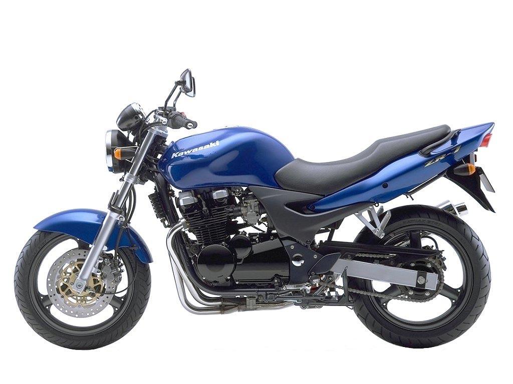 http://4.bp.blogspot.com/-5hQ_NN-McOU/TnsKWvCI7XI/AAAAAAAAAh8/X3IXw__LdPM/s1600/2001-Kawasaki-ZR7Fe-725887.jpg