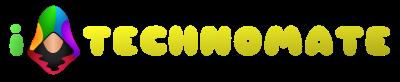 iTechno