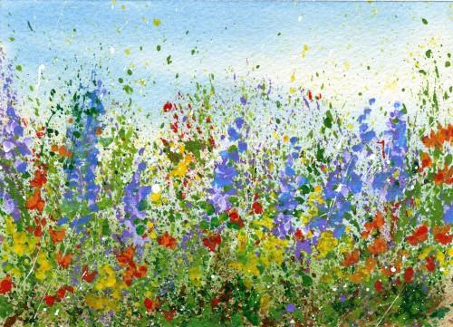 rosas no jardim poema : rosas no jardim poema:MANANCIALZINHO: Um Jardim no Poema