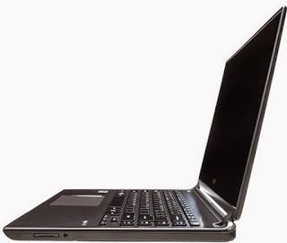 Acer Aspire M5-481PT Drivers