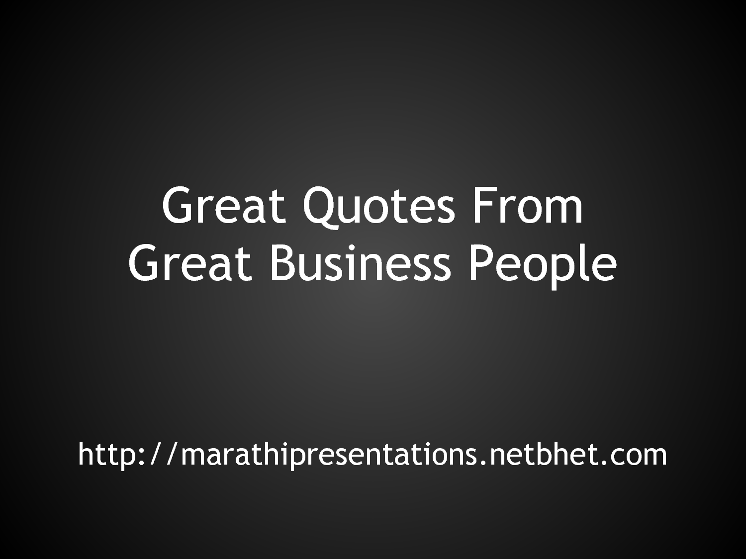 Great Quotes Mahbubmasudur Great Quotes All Great Quotes Great Leader Quotes