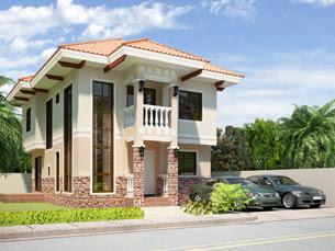 new home designs latest modern mediterranean house designs