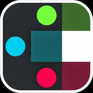 Move: A Brain Shifting Puzzle v1.0.11 Trucos (Completo y Desbloqueado)-mod-modificado-hack