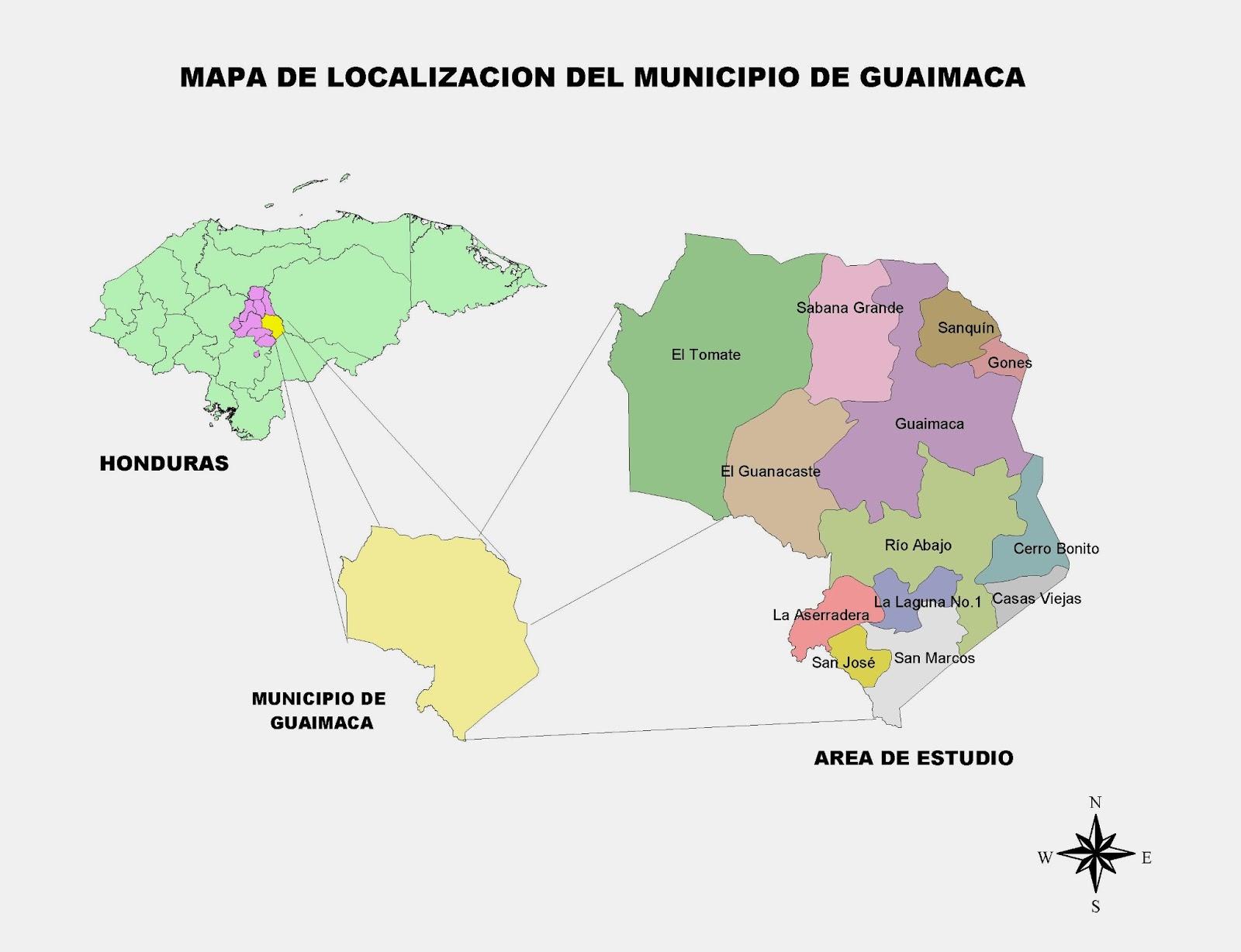 Reserva Biologica de Misoco  GUAIMACA CIUDAD