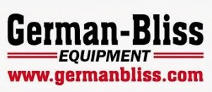 Online German Bliss Parts Store land Pride