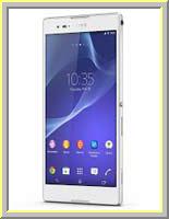 Harga sony xperia terbaru Sony-Xperia-T2-Ultra