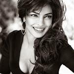 Priyanka Chopra latest hot photo shoot