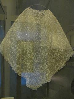 fabrica tejido sevilla: