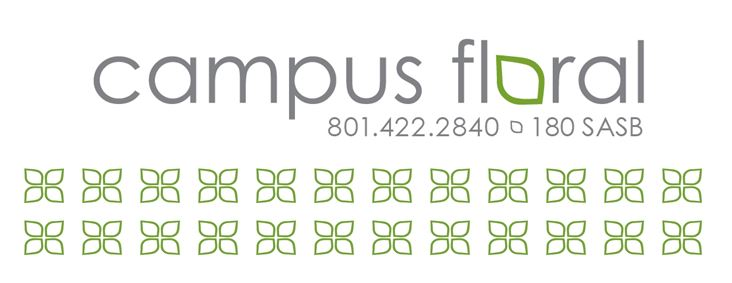 Campus Floral