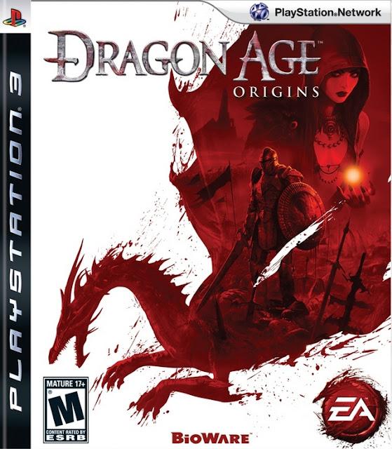 Dragon Age Ii Mac Download Free