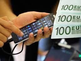 Τα προγράμματα χρήσης κινητών τηλεφώνων που παρέχονται στους εργαζόμενους δεν φορολογούνται ανεξαρτήτως του ύψους τους, χωρίς να απαιτείται οποιαδήποτε άλλη ενέργεια του φορολογουμένου ή του εργοδότη του.