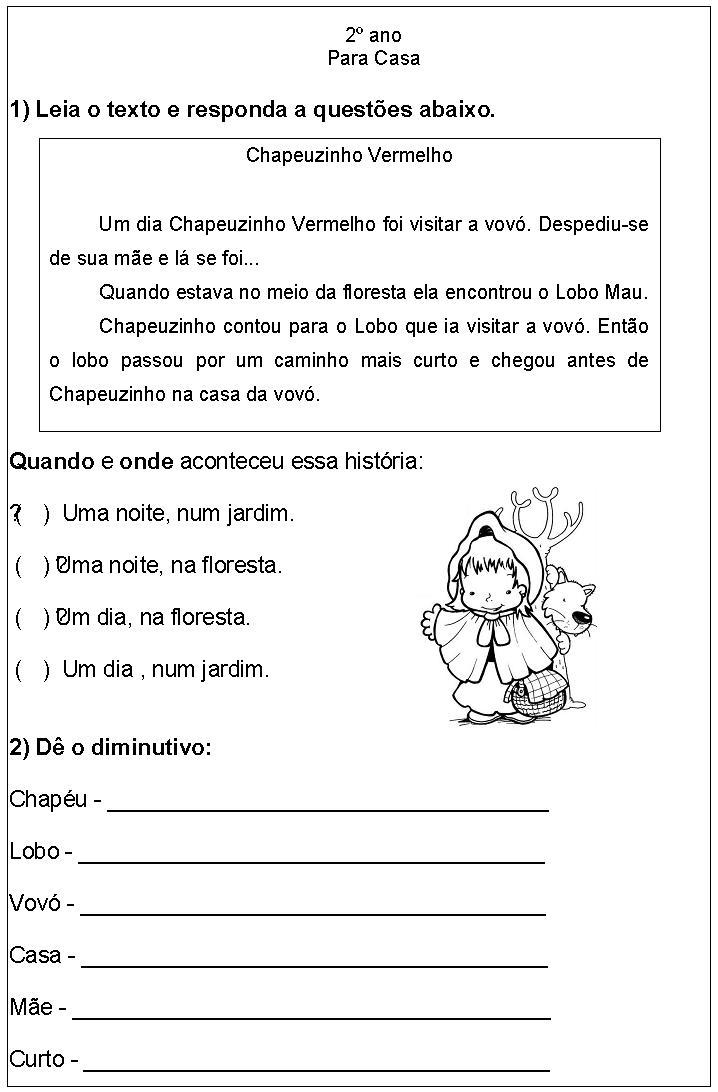 Profª Maristela Rezende De Araújo Dantas Diversas Atividades De