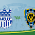 Emelec vs Independiente del Valle En Vivo OnLine 01/Julio/2015