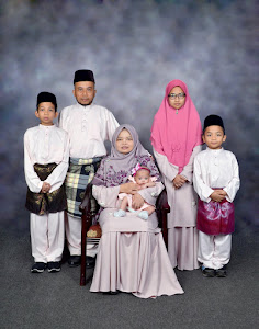 29 Mei 2019 (Rabu) 24 Ramadhan 1440