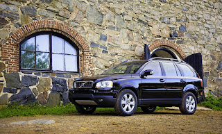 xc90 review