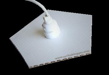 lampu-hiasan
