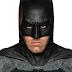 Batman em Esquadrão Suicida: Affleck é visto no set caracterizado