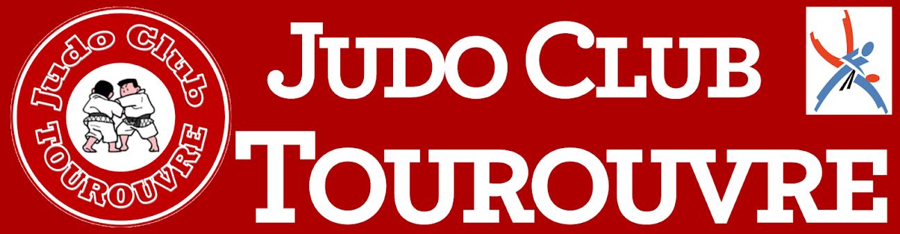 Le blog du Judo Club de Tourouvre