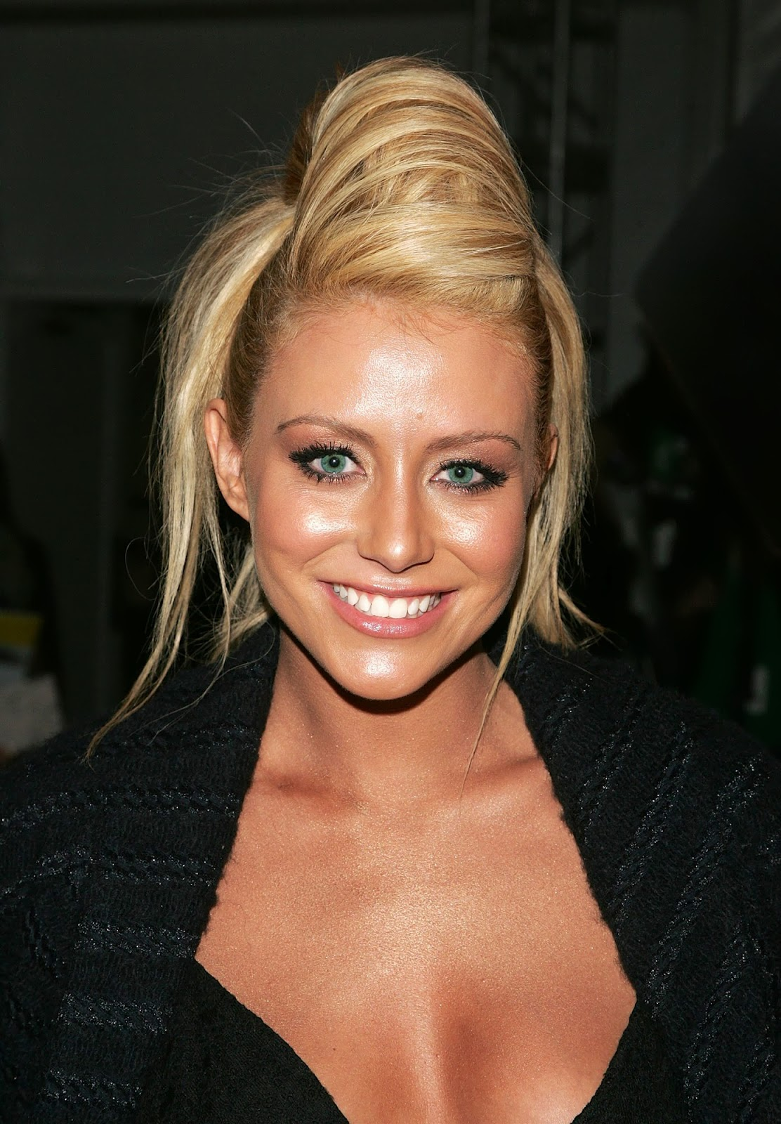 Gallery Nude Girls Sexy: Aubrey ODay Hot Images