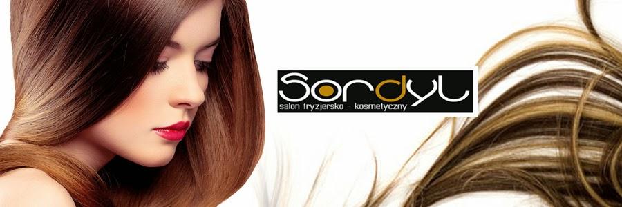 Salon Aneta Sordyl