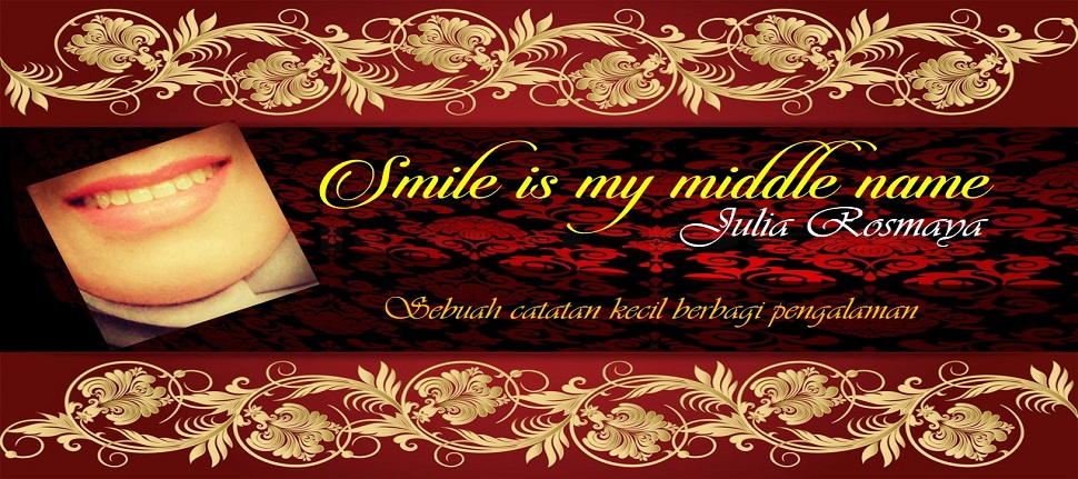 smile-is-my-middle-name