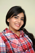 Gorgeous Samantha Latest Photos Gallery-thumbnail-60