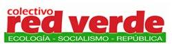 Colectivo Red Verde