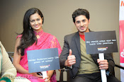 Tasyaah Awareness fashion walk press meet-thumbnail-7