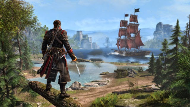 [Imagen: assassins-creed-rogue-pc-full-espanol-4.jpg]