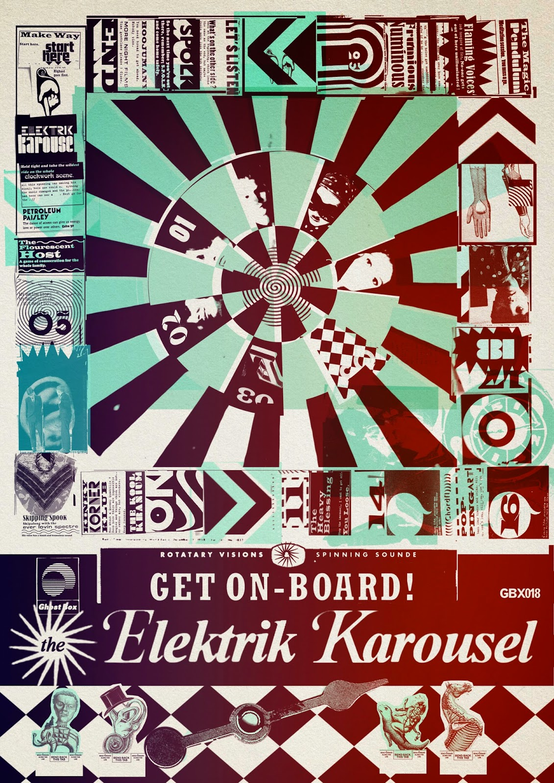 http://www.ghostbox.co.uk/http://www.ghostbox.co.uk/content/art%20and%20flyers/poster01_elektrik_karousel.jpg