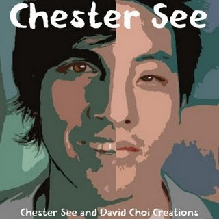 Chester See - Chester See