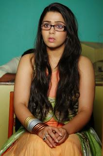 Actress Charmi Kaur Pictures from Thalaippu Seithigal  2.JPG