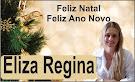 ELIZA REGINA