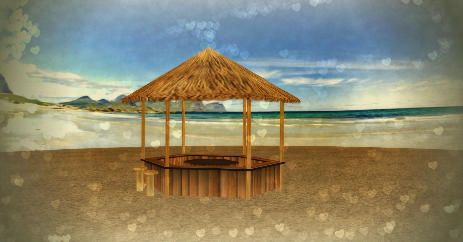 U Tiki Beach Bar And Restaurant Jupiter Fl Clothing