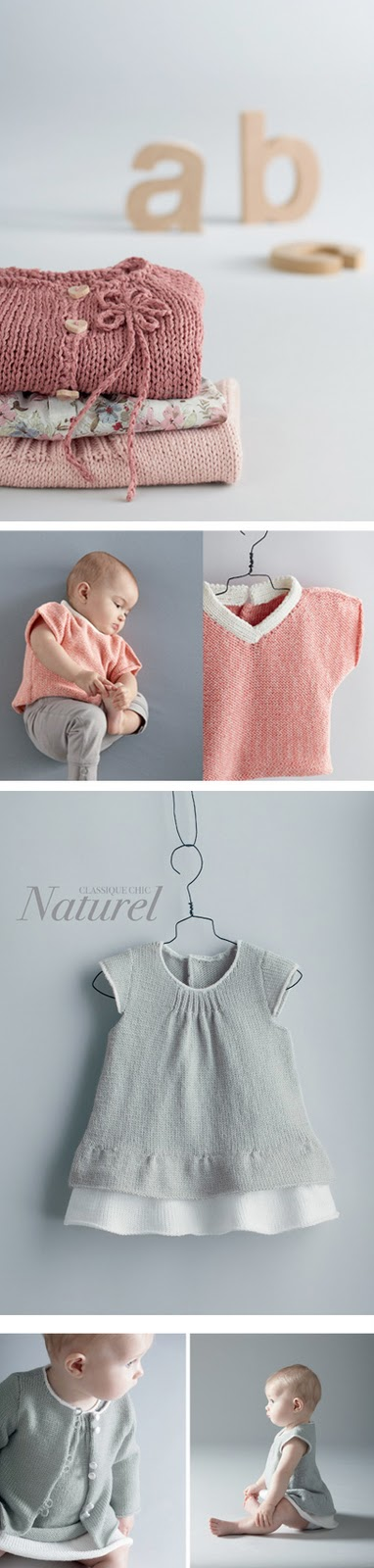 Knitting Patterns Phildar : Knitting baby on Pinterest Baby Hats, Baby Booties and Knitting Patterns
