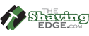 TheShavingEdge.com